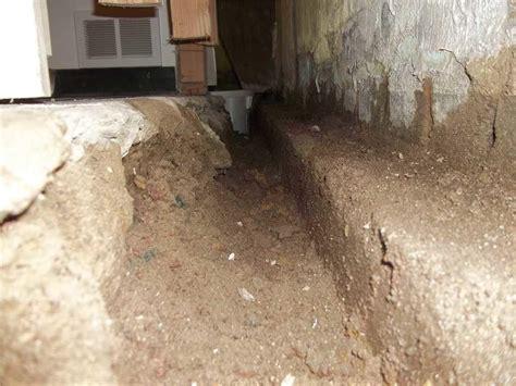 basement waterproofing washington baker s waterproofing basement waterproofing photo album