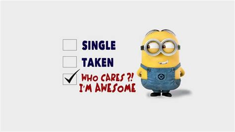 minions wallpaper for desktop with quotes minions 2015 animated film hd wallpapers volganga