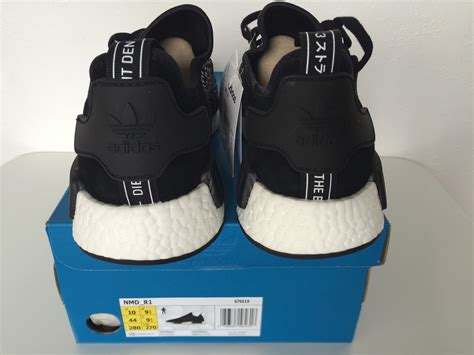 Harga Adidas La Marque Aux 3 Bandes adidas nmd la marque aux 3 bandes teno ch