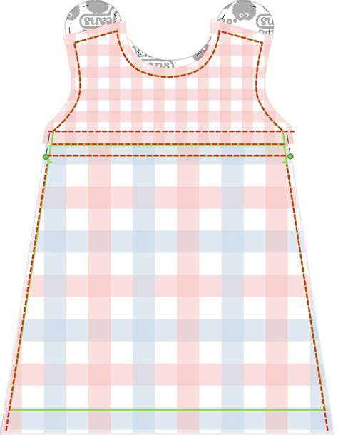pattern infant dress small dreamfactory free sewing tutorial and pattern dutch