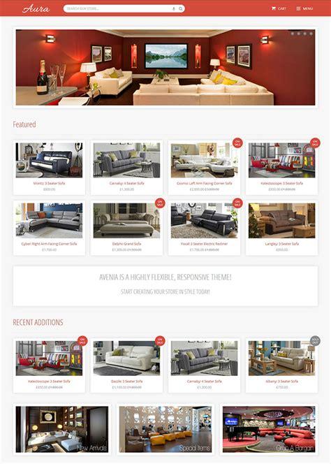 shopify themes best 2015 26 best shopify themes 2016 web graphic design bashooka