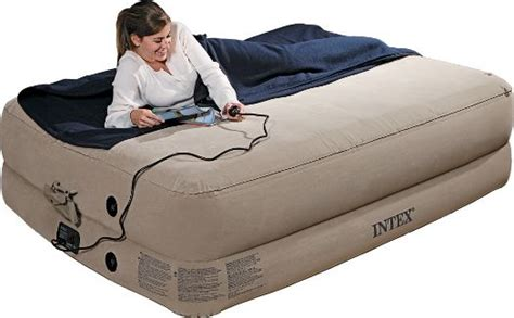 Intex Memory Foam Air Mattress by 17 Best Images About Cabela S On Decorative
