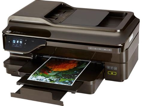Printer Hp Officejet 7612 hp officejet 7612 printer review which