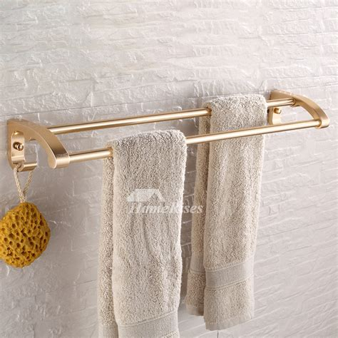 polished brass bathroom accessories luxury polished brass bathroom accessories sets 6 piece