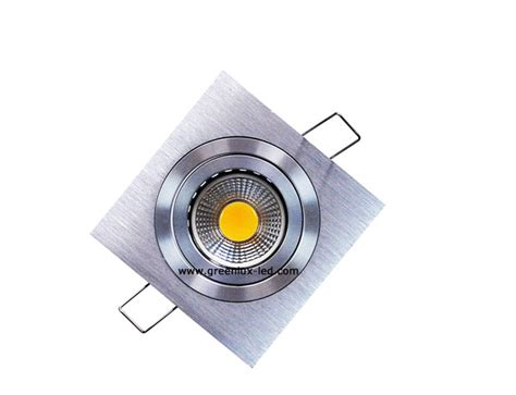 Lu Halogen Led 3 Watt Mr16 Tusuk Colok Bohlam Hemat Putih 10420 mr16 cob5w spotlights green