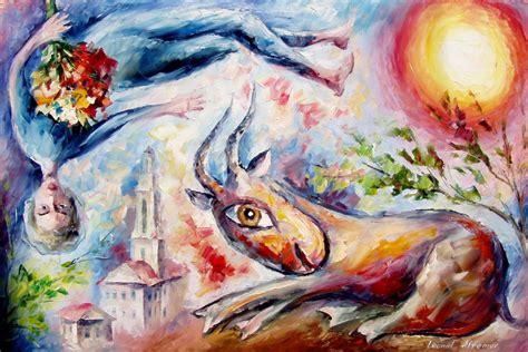 biography of modern artist leonid afremov oil on canvas palette knife buy original