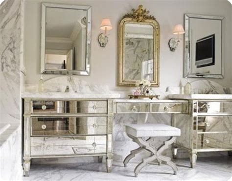 pier one bedroom furniture pier one table ls bedroom mirrored bedroom furniture