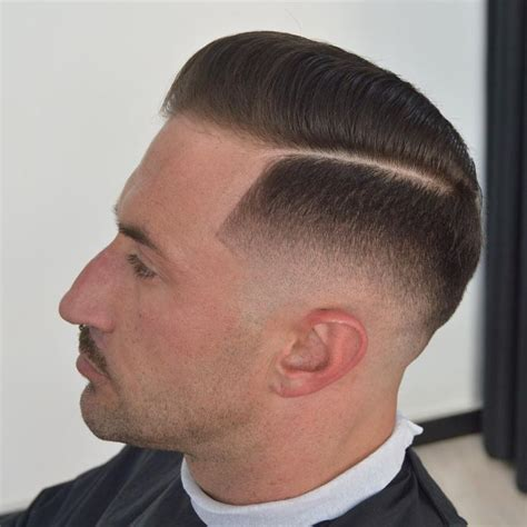 military haircuts for men with receding 17 best ideas about haircuts for receding hairline on