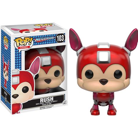 Funko Mega 10347 funko mega pop vinyl figure at hobby warehouse
