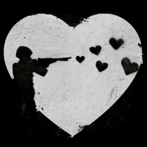 amor pobreza y guerra 8483068516 o amor 201 guerra livres de fato