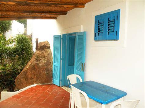 Casa Vacanze Panarea by A Casa Vacanze Panarea Holidayhousing It