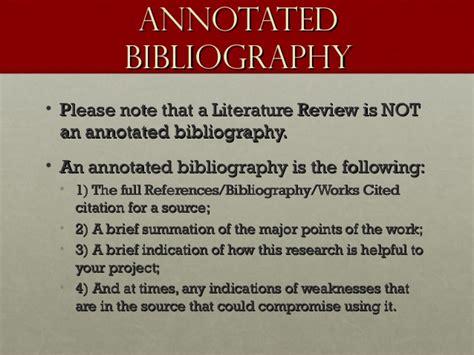 walden book mla citation annotated bibliography apa tense