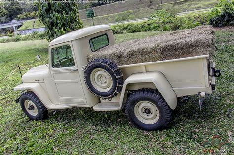 Trucker Do It On All Fours 275 best images about jeep willys on jeep willys forum jeep and trucks