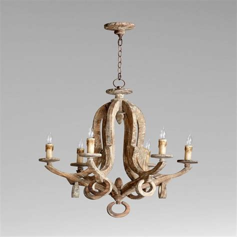 Coastal Chandelier Lighting Coastal Living Chandeliers 28 Images Eclectic Etcetera Shell Chandelier An Homage To Coastal