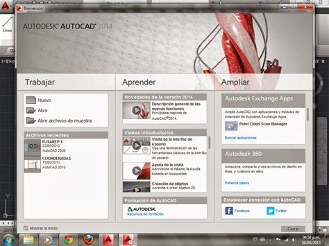 download autocad 2008 full version gratis скачать autocad 2008 crack бесплатно nirawqeat