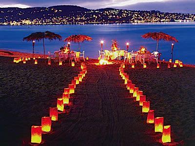 coronado island wedding packages san diego wedding venues best hotels plus best beaches