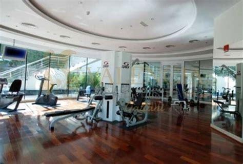 2 bedroom apartments for sale in dubai 2 bedroom apartment for sale in trident waterfront dubai
