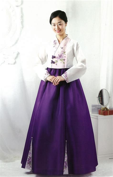 Hanbok Import Korea Free Sokchima 36 22 best images about hanbok 1 on traditional korean hanbok and ea