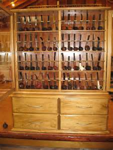 56 pipe rack display cabinetchurchwarden 4 by