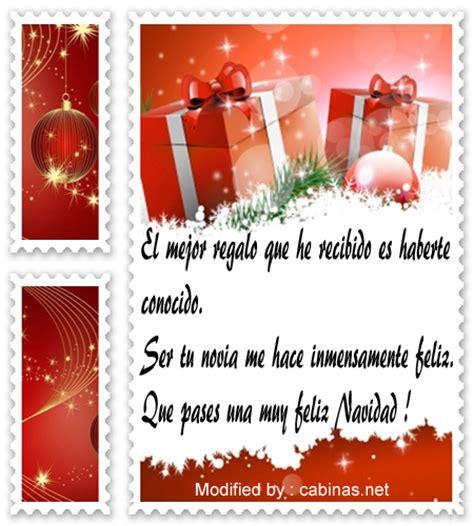 imagenes de navidad para mi novio mensajes de navidad con amor sms bonitos de navidad con