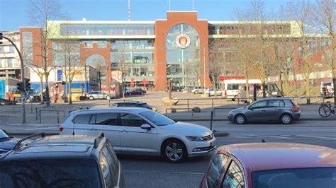 Motorradversicherung Hamburg by Wie Man Bei Der Autoversicherung Spart Hamburg