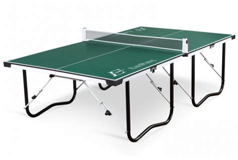 eastpoint sports fold n store table tennis table 12mm eastpoint sports 15mm fold n store table tennis table