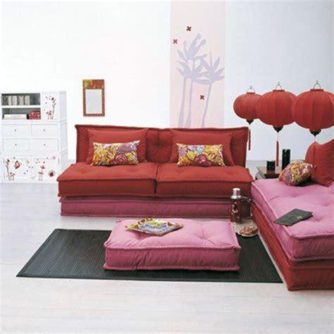 cuscini vendita vendita cuscini materassati platecolorado