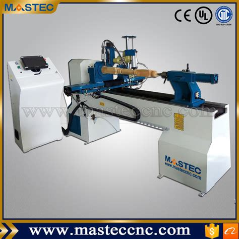 cnc woodworking lathe multifunctional woodworking machine cnc woodworking