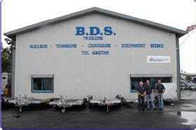 boat trailer hire midlands bds trailers sheffield brian james trailers yorkshire