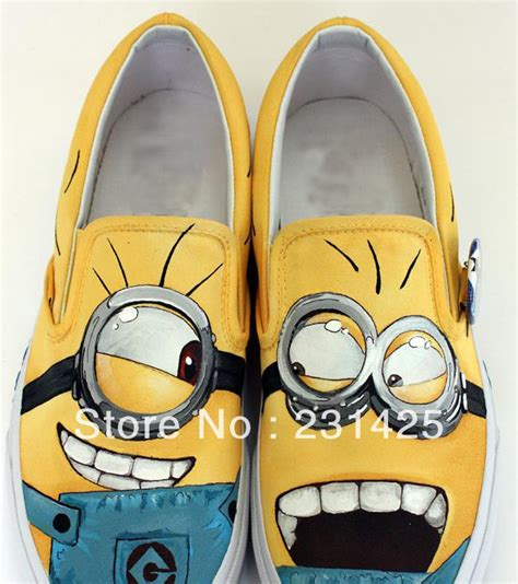 diy minion shoes 1000 images about 50 on 50th birthday cakes