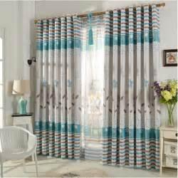 rideau enfant occultant room darkening curtains canada window treatment