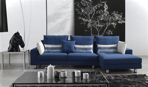 blue sofa in living room epic navy blue couch 67 in living room sofa inspiration