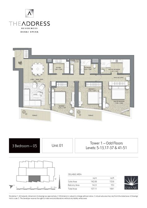 floor plans by address floor plans by address 28 images find floor plans by address plan new kevrandoz luxamcc