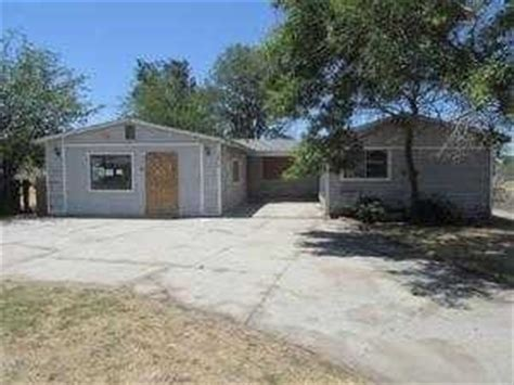 93230 houses for sale 93230 foreclosures search for reo