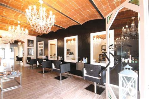 arredamento per barbiere oltre 25 fantastiche idee su saloni di parrucchieri su
