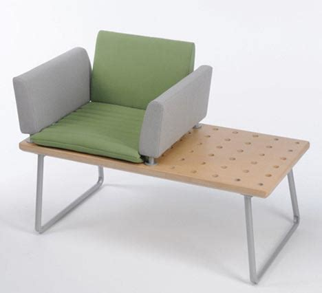 eco friendly diy modular furniture can be reassembled over diy modular furniture