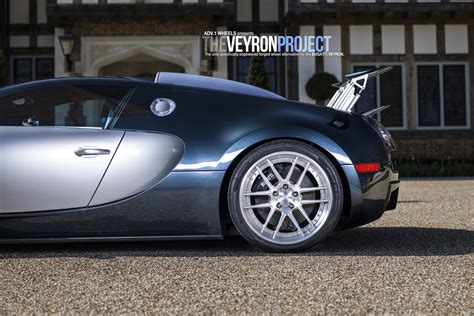 bugatti wheel price bugatti veryon adv6 0 track spec sl series wheels adv