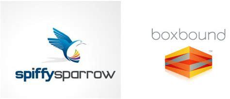 graphics design logo software modern logos infosoft technologies