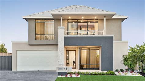 summit homes floorplans house land newhousingcomau