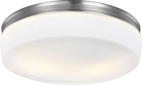 satin nickel light fixtures feiss fm504sn issen satin nickel ceiling light fixture mf fm504sn