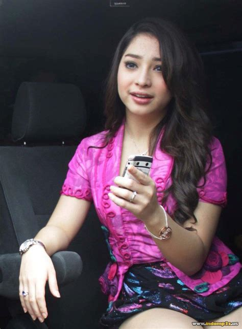 foto artis cantik nikita willy paha mulus photo foto artis cantik nikita willy paha mulus photo
