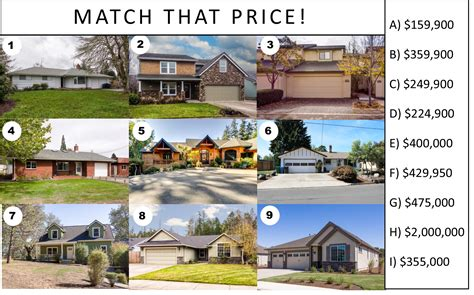 home prices in the eugene oregon area