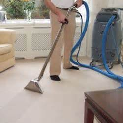 upholstery cleaning boca raton carpet cleaning solutions in boca raton sheen cleaning