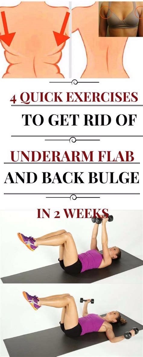 best 25 flat tummy in 2 weeks workout ideas on flat stomach workouts flat stomach