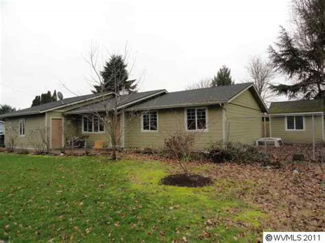 4542 herrin rd ne salem oregon 97305 detailed property