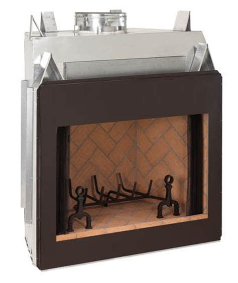 Mobile Home Fireplace Parts by How Much Does A Fireplace Cost Gas Grills Parts Fireplaces And Service