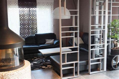 réparer porte en bois 3135 cloison claustra interieur beau claustra decoratif