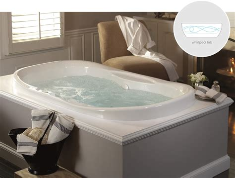 difference between bath and shower air tub vs whirlpool what s the difference qualitybath discover