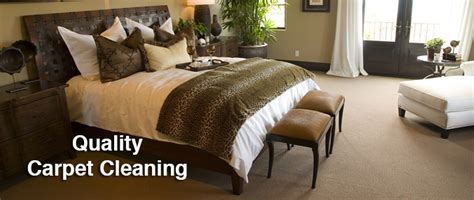 upholstery cleaning austin tx carpet cleaning austin tx cleantech 512 292 4500