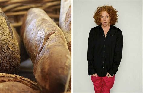 hair bread bugs butt and other weird food additives you ve probably